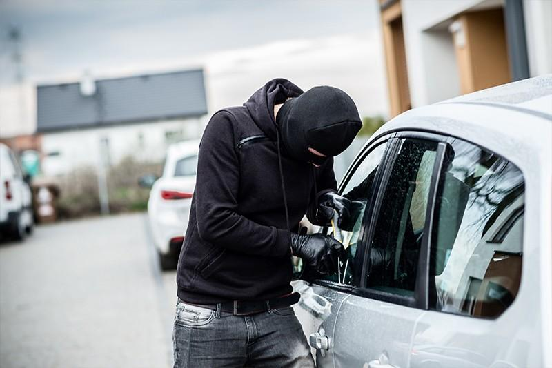 Car Locksmith Services from All-Lock Rescue Locksmith